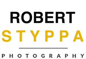 ROBERT STYPPA – PHOTOGRAPHY