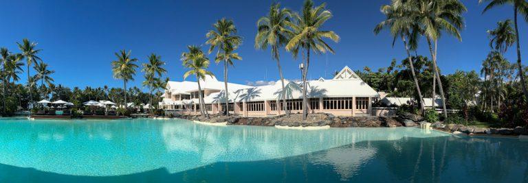 Port Douglas Karte.Travel Report Australia From Brisbane To Cairns 18 Days